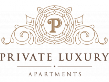 Private Luxury Apartments s.r.o.