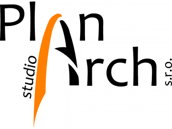 Studio Planarch, s.r.o.