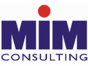 MIM Consulting s.r.o.