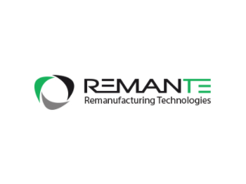 REMANTE GROUP s.r.o.