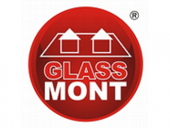 GLASS MONT, spol s r.o.