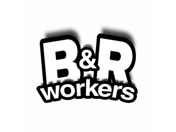B&R Workers