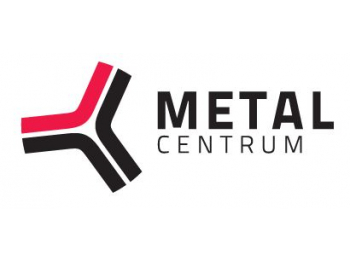 MetalCentrum, s.r.o.