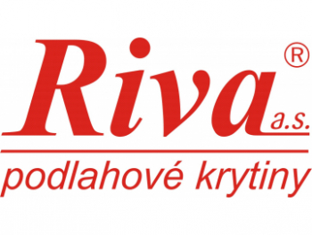 RIVA, a.s.