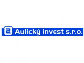 Aulický invest, s.r.o.